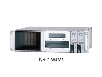 3U cPCI/ VPX/ PXI/ IoT/ LTE chassis/Platform